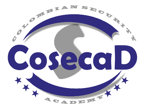 Colombian Security Academy