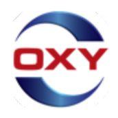 oxy wp